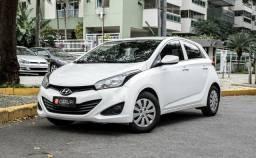 Título do anúncio: Hyundai HB20 1.0 Comfort (Flex)
