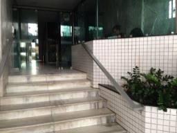 Boa Viagem - 01 Quarto - Elevador -Rua Barão de Souza Leão