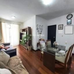 Título do anúncio: Apartamento à venda com 2 dormitórios em Passos, Juiz de fora cod:18048