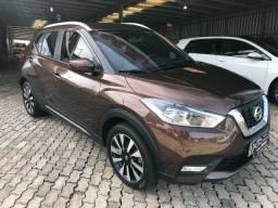 Título do anúncio: Nissan-Kicks 2019 Sv 1.6.