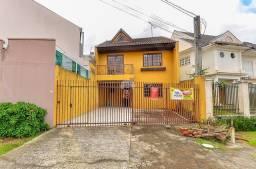 Título do anúncio: Casa à venda com 3 dormitórios em Fanny, Curitiba cod:933245