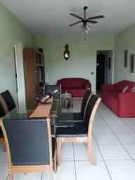 Título do anúncio: Apartamento todo mobiliado em Jacarepaguá
