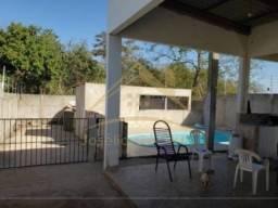 Casa com 2 quartos - Bairro Mapim em Várzea Grande
