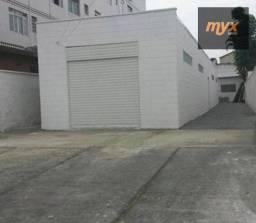 Título do anúncio: Loja, 170 m² - venda por R$ 3.000.000,00 ou aluguel por R$ 11.000,00/mês - Encruzilhada -