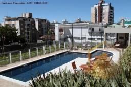 Título do anúncio: Apartamento para Venda em Florianópolis, Coloninha, 3 dormitórios, 2 suítes, 3 banheiros,