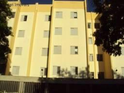 Apartamento para alugar com 2 dormitórios em Jardim moacyr arruda, Indaiatuba cod:L215