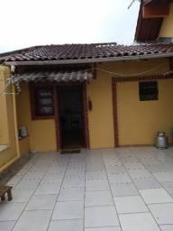 Título do anúncio: Apartamento mobiliado em Tramandaí