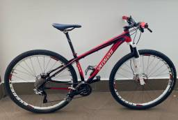 Specialized Carve Comp