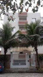 Título do anúncio: Apartamento para venda com 539 metros quadrados com 2 quartos em Jardim Praia Grande - Mon