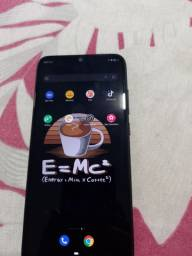 Título do anúncio: Xiaomi Redmi note 7 64 gb....600,00 p HOJE