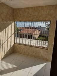 Título do anúncio: Aluguel de casa em São José dá Coroa grande