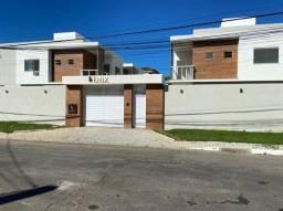Título do anúncio: Casa para venda LANÇAMENTO 4/4 Miragem