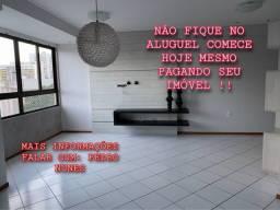 Compre sua casa parcelada Sem Juros com as menores taxas!!!