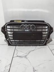 Título do anúncio: Grade Audi A3 13/16