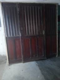 Título do anúncio: porta veneziana