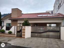 Título do anúncio: Jaraguá do Sul - Casa Padrão - Ilha da Figueira