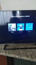 Tv esmart