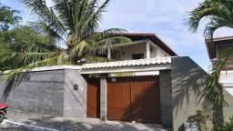 Título do anúncio: Casa em Alameda vilas a 900 metros praia