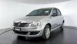 Título do anúncio: 100242 - Renault Logan 2012 Com Garantia
