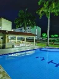 Título do anúncio: Horizonte, bairro Planalto. Saia já do aluguel!!!