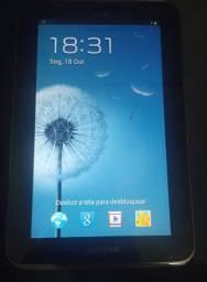 Título do anúncio: Tablet Samsung Galaxy Tab 2 7 GT P3110