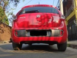Título do anúncio: Fiat palio att 1.0 2013 agio R$12.000