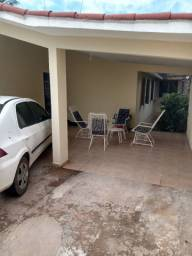 Casa em Maceió