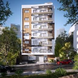 Título do anúncio: Apartamentos na Planta Próximo ao Centro de Chapecó!