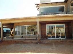 Título do anúncio: Casa à venda com 4 dormitórios em Trevo, Belo horizonte cod:2626