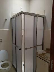Apartamento para alugar com 3 dormitórios em Cidade nova i, Indaiatuba cod:LAP03920
