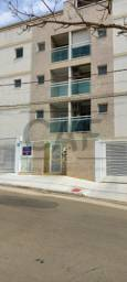 Título do anúncio: Apartamento à venda com 2 dormitórios em Residencial parque dos ipês, Jaguariúna cod:V142