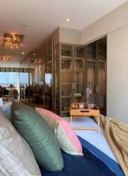 Título do anúncio: Apartamento de 120m² c/3 ou 2 suítes + Sala Ampliada