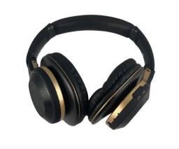 Fone Head Set Bluetooth Promoção