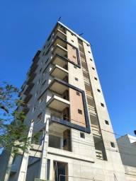 Título do anúncio: Apartamento Vista Mar   2 suítes   Centro Piçarras