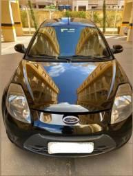 Ford Ka Ka 1.0 (Flex)