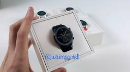 Título do anúncio: Xiaomi Amazfit GTR (42mm)