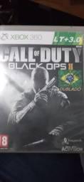 call of duty original dublado para xbox 360