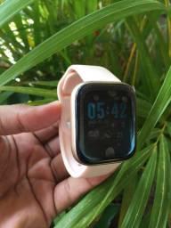 Smart Watch Y68 (novo)
