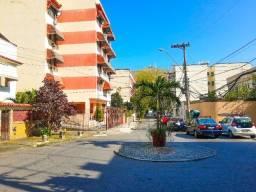 Título do anúncio: vendo ótimo apartamento fonseca rua nossa senhora das mercês, niterói/rj.