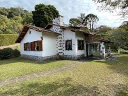 Título do anúncio: Teresópolis - linda casa na montanha