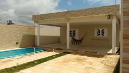 Casa para alugar em São José da Coroa Grande