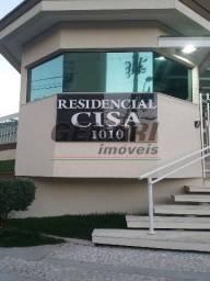 Apartamento para alugar com 5 dormitórios em Centro, Indaiatuba cod:LAP03564