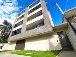 Apartamento, Cobertura, 3 Dormitórios, 1 Suíte, 2 Banheiros, 2 Vagas, Sacada, Churrasqueir