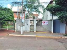 Casa para alugar com 4 dormitórios em Centro, Londrina cod:16066.001