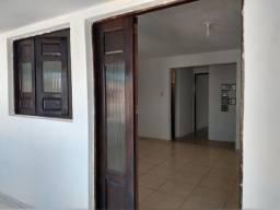 Título do anúncio: Alugo casa No 1andar , Parque Capibaribe em São Lourenço da mata