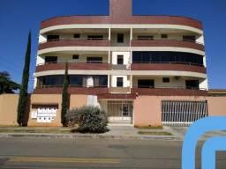 Apartamento para locação na Cidade Jardim próximo ao setor Sudoeste 3 quartos