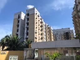 Apartamento à venda com 2 dormitórios em Coqueiro, Ananindeua cod:8383