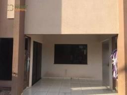 Casa com 4 dormitórios à venda, 290 m² por R$ 750.000,00 - Jardim Primavera - Sinop/MT