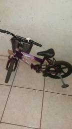 bicicleta 150