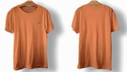 Camisas Osklen Original